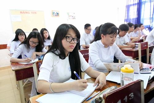 Thực trạng tuyển sinh giáo viên mầm non ở nước ta