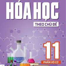 Phương pháp ôn thi môn hóa học để đạt điểm cao