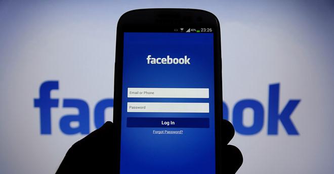 Thí sinh nên 'cai' Facebook, Zalo để tập trung ôn thi THPT