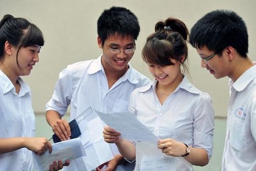 Thi THPT: Phương pháp học môn Sinh học để đạt kết quả cao