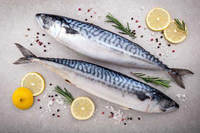 Chia sẻ chế độ ăn uống giúp làm sạch ruột già 2