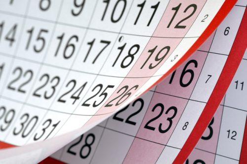 Xem tử vi lựa chọn nghề nghiệp dựa trên ngày tháng năm sinh