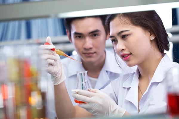 IPC trong ngành Dược là gì? Công việc của nhân viên IPC