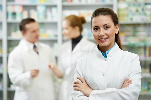 Mã trường, mã ngành Cao đẳng Dược Hà Nội là bao nhiêu?
