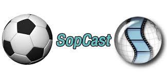 sopcast-la-gi