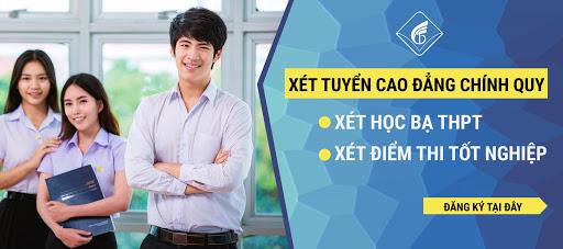 Tôi đã đúng khi lựa chọn Cao đẳng Tiếng Hàn – Trường Cao đẳng ngoại ngữ và công nghệ Việt Nam