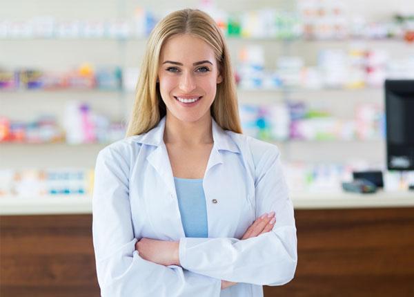 ETC trong ngành dược là gì
